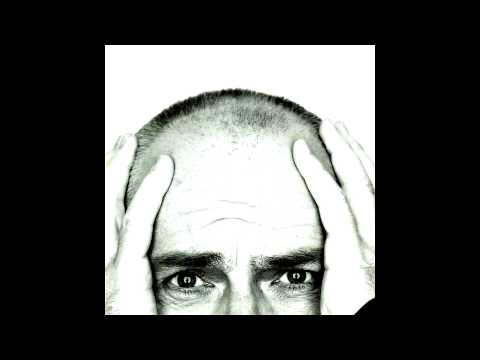Peter Gabriel  Shock The Monkey