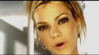 Baixar Top 100 Brasil de 2002 (Músicas mais tocadas do ano) - REPOSTADO