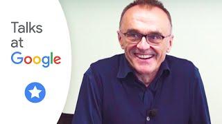 "Danny Boyle: ""T2 Trainspotting"" | Talks At Google"