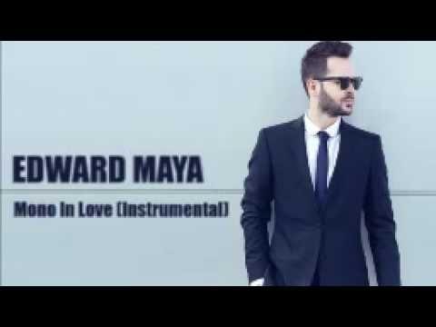 Edward Maya - Mono In Love (Instrumental Version)