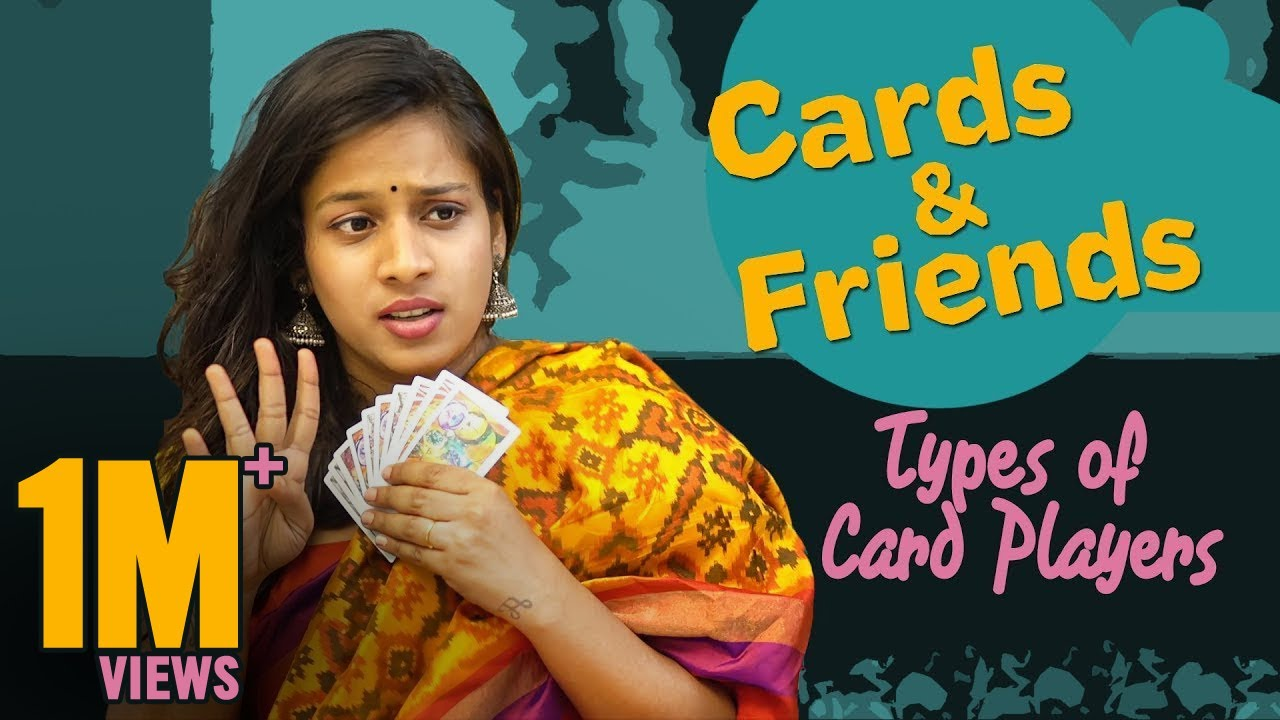 types-of-card-players-mahathalli