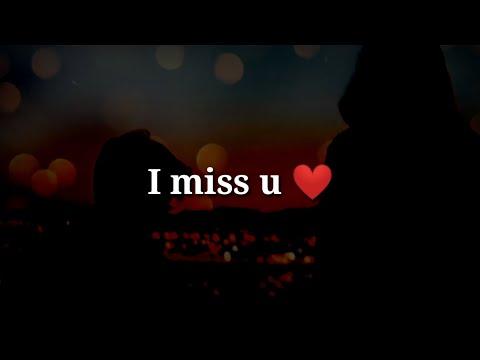 I Miss U ❤ Sad Heart Touching Shayari ❤ Very Sad Hindi Shayari