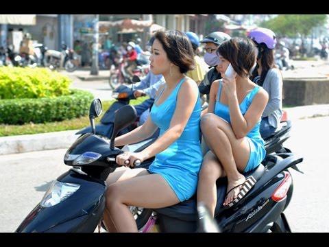 Những Điều Khiến Người Nước Ngoài Không Quay Lại Việt Nam Lần 2