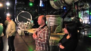 видео Дом-музей Сергея Королева, Житомир