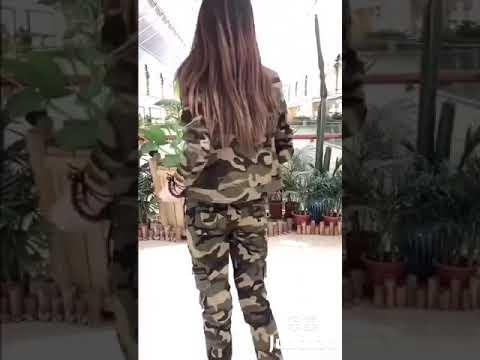Áo Khoác Lính Nữ Tphcm
