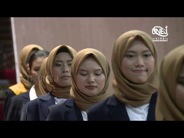 2 Kampus Lumajang Universitas Jember || LPSA 2019
