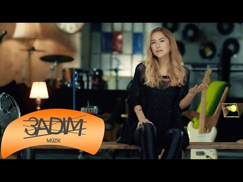 İpek Demir - Kriz (Official Video)