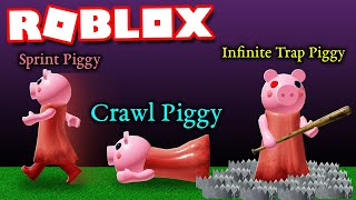 10 BAD Piggy Characters That Will Never Be in PIGGY in Roblox!