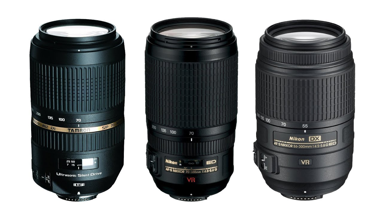 q a should i buy the tamron 70 300mm vc for my nikon. Black Bedroom Furniture Sets. Home Design Ideas
