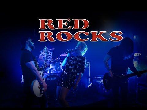 http://redrocks.su