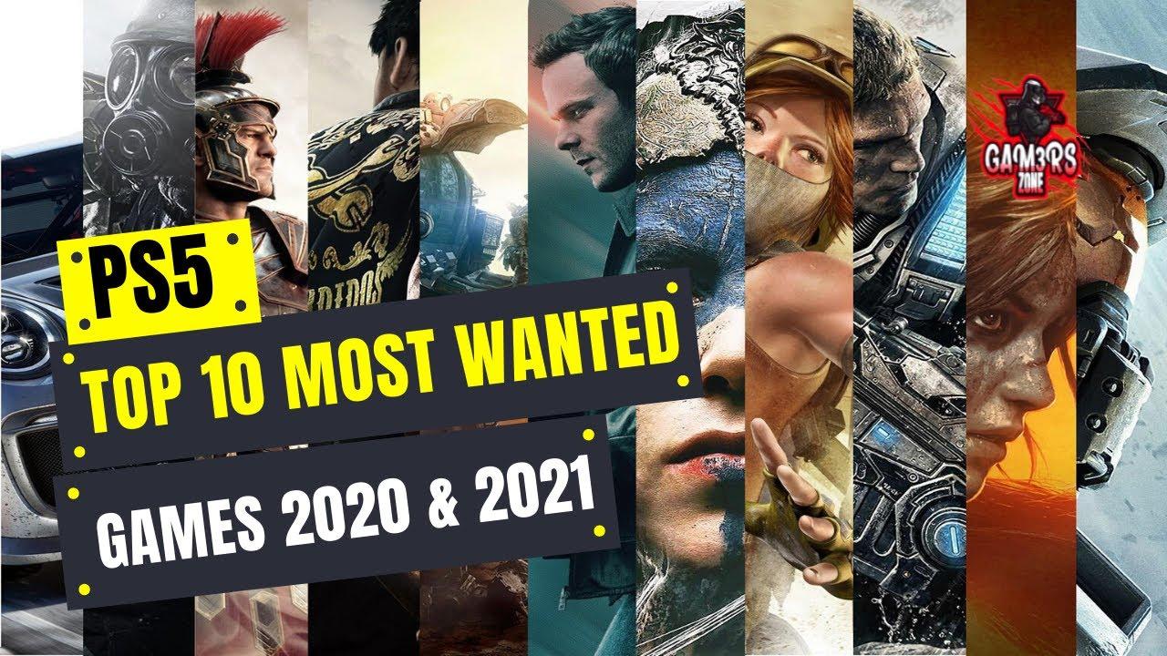 Top 10 Actionfilme 2021