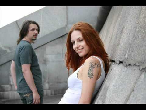 Чили - Облака Новая песня 2011(Слова-Lyrics).mp4