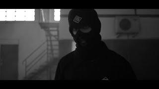 W.CHEFF & NOBODY CLEAN - GOLDEN ERA (VIDEOCLIP) 2018