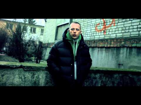 DUDEK RPK ft. KAFAR DIX37 - ŻYCIE ZMIENIA muz. NWS ( Official video )