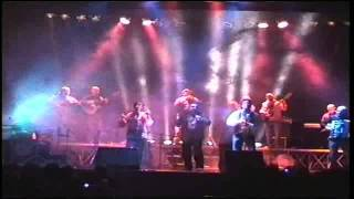 Terrasonora & Sancto Ianne - Canto dei Sanfedisti