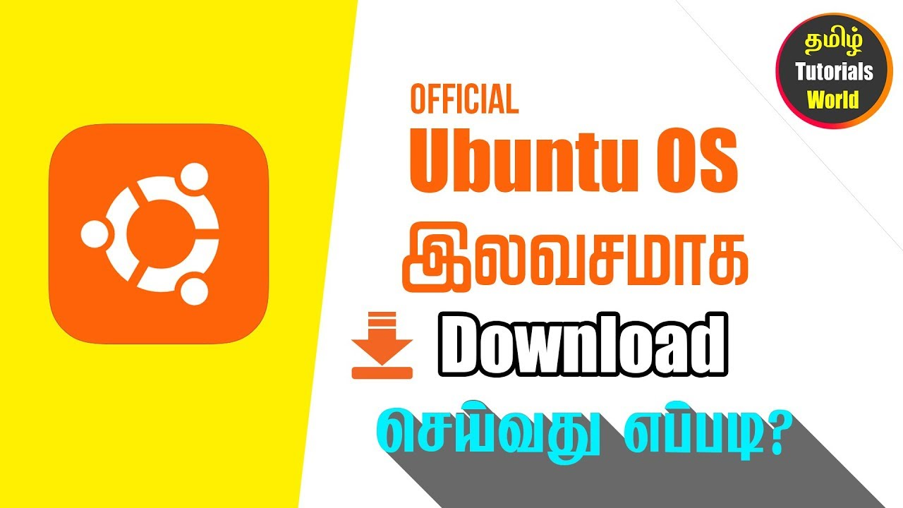 Tamil xvideoservicethief 2018 linux xVideoServiceThief Portable