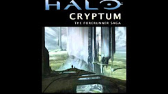 Halo Books In Chronological Order Youtube