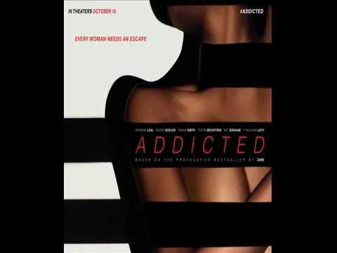 Download Addicted official soundtrack and theme Win by Jarell Perry