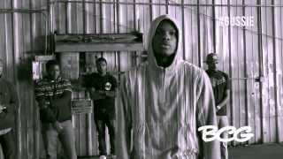BCG Cypher (Part 1)