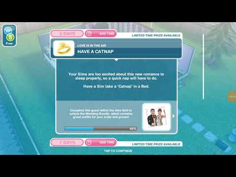 How To Build 2 Dating Relationships In Sims Freeplay