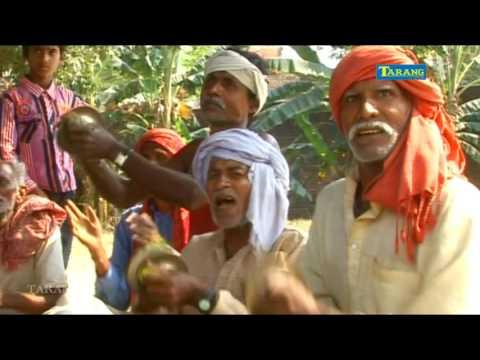 असली देहाती चइता - प्रमोद प्रेमी यादव - पिया छोड़ी गइले परदेसवा - new bhojpuri chaita 2018