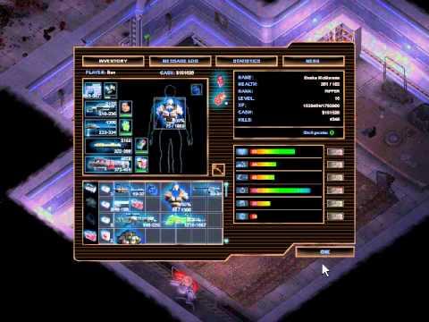 Let's Play Alien Shooter 2: Conscription [Part 17] - Generous Weapons