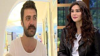 Renkli Sayfalar 168, Bölüm- Şahin Irmak, nişanlısı Asena Tuğal'ı canlı yayında fırçaladı!