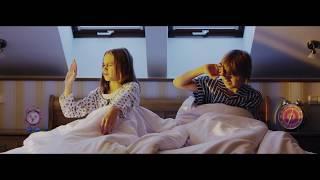 Enej - Zagubiony - zapowiedź nowego klipu - premiera 6 listopada