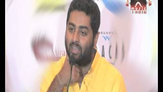 is-arijit-singh-s-wife-possessive