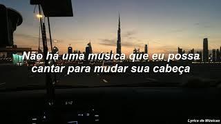 Alessia Cara - Out Of Love (Tradução)