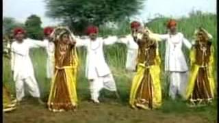 rajasthani song Ladli Looma Jhooma