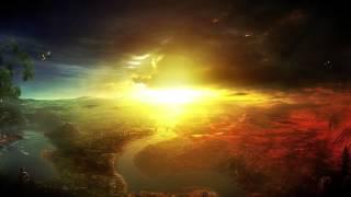 Underworld  -  Barrel of a Gun (Underworld Soft Mix)