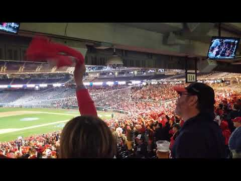 washington-nationals-game-6-watch-party-world-series