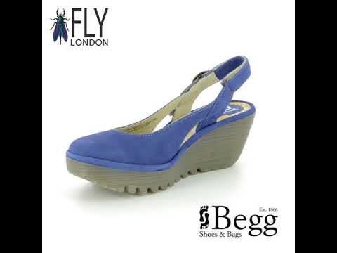 fly-london-ylux-p500979-002-blue-leather-wedge-shoes