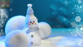 Xanh Trời Noel - Trần Ngọc, Hồ Bích Ngọc