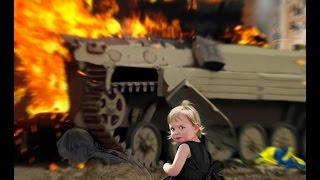 3 мировая ВОЙНА: США и НАТО против РОССИИ ! НОВЫЕ ФАКТЫ 2016