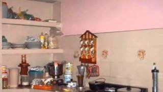 venta casa santa rita maracay estado aragua codigo flex07-5113