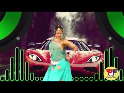 Rajsthani Dj Song 2018 - ब्यान फरकणी नाचेगी - Marwari DJ Full Hd Video - Avinash Yogi