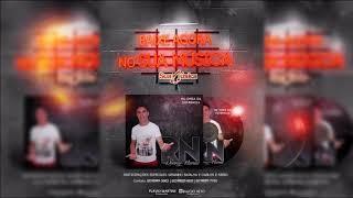 Baixar CD Ronny Nunes na Onda da Sofrencia