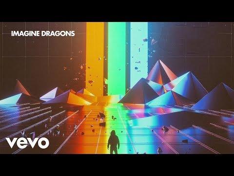 VIBE POSITIVA - Imagine Dragons - Believer (REGGAE REMIX BASSBOOSTERD )