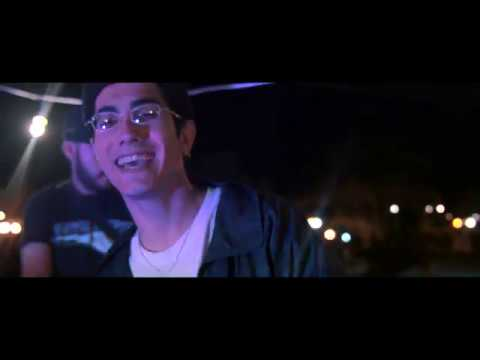 Descargar Video Robot - Rosa maria II (Video Oficial)