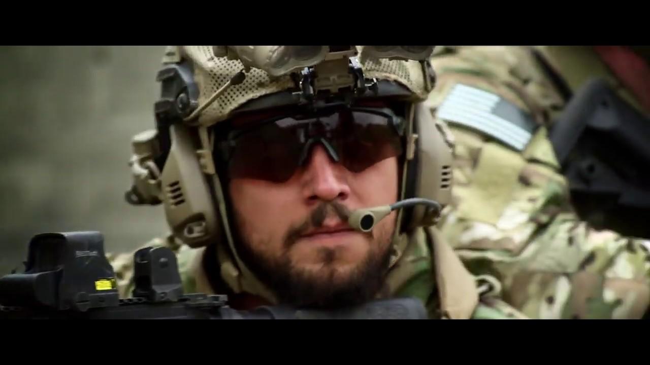 Oakley Si Ballistic M Frame Alpha Operator Kit Ew885 Youtube