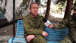 "Правое дело батальона УДА ""Аратта"""