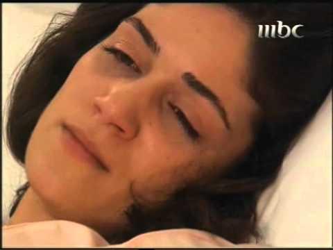 دانلود اهنگ فیلم ترکی سنوات ضیاع