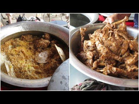 Full chicken kacchi biryani shahi morog polao of haji nanna mia at full chicken kacchi biryani shahi morog polao of haji nanna mia at old dhaka forumfinder Choice Image