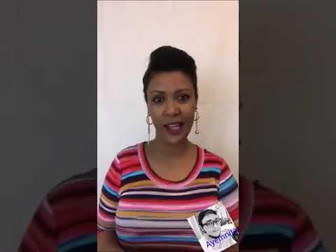 ETHIOPIA:የገመና ተምህርት-የሴት ልጅ ብልት ለባለ እንዴት መሆን አለበት