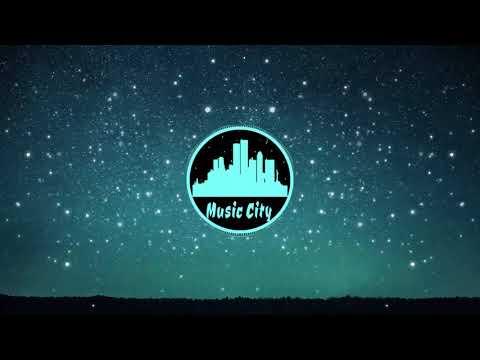 Midnight Radio - Cacti feat. Josefine Fritsell [2010s Pop]
