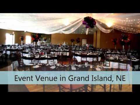 Singles events in grand island ne Meet Grand Island Christian Singles (CDFF) Christian Dating For Free.