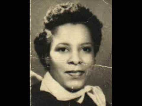 Roberta Martin Singers One Step Away