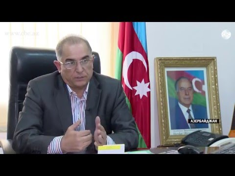 Последствия армянской оккупации